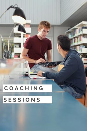 coaching-sessions-fees
