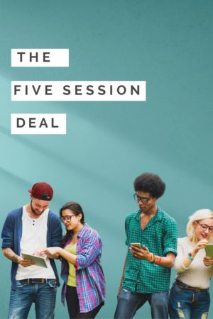 five-seesion-deal