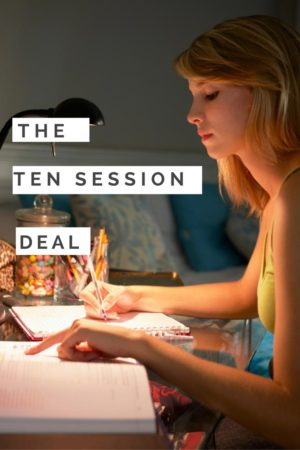 ten-session-deal