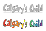 calgarys-child-logo
