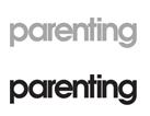 parenting-logo