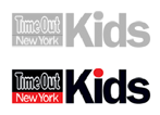 time-out-kids-logo